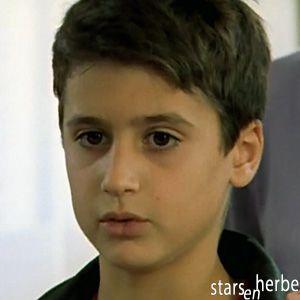 Adrien Gallo
