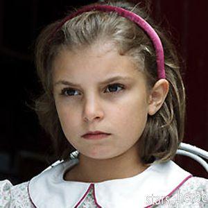 Nina Kervel-Bey