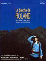 La brêche de Roland