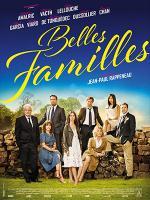 Belles-familles
