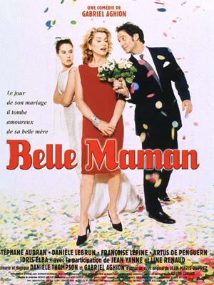 Belle-maman