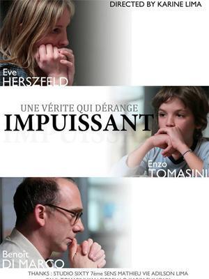 Impuissant