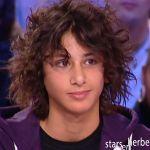 Quentin Challal