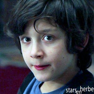 Adrien Ferran