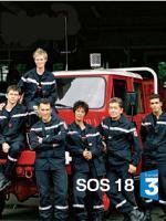 SOS 18