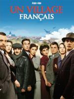 Un village français