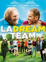 La dream team