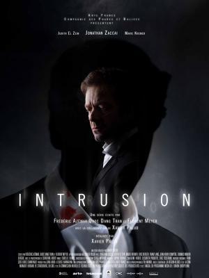 Intrusion (3/3)